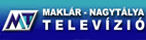 Maklár-Nagytálya Televízió